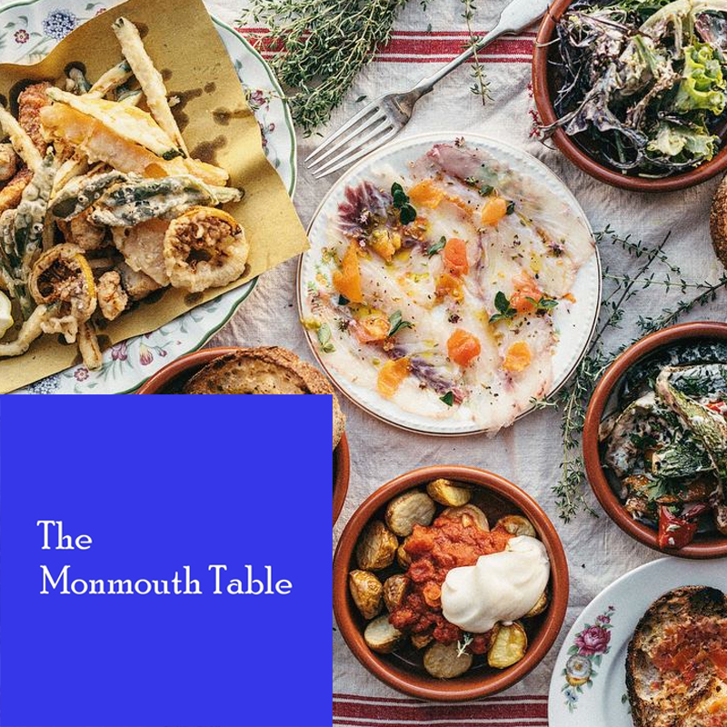 PopUp Kitchen, Lyme Regis, Dorset, Dining Out, Drinking, Dining, Kitchen, Lyme Regis restaurants, restaurant, West Dorset, East Devon